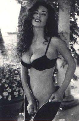 Foto nude di emanuela folliero foto 62