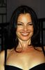 Intelligible Fran drescher naked pictures Seldom
