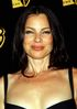 Really. Fran drescher naked pictures