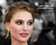 Natalie Portman's photo