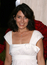 Lisa Edelstein's photo