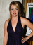 Melissa Joan Hart's photo