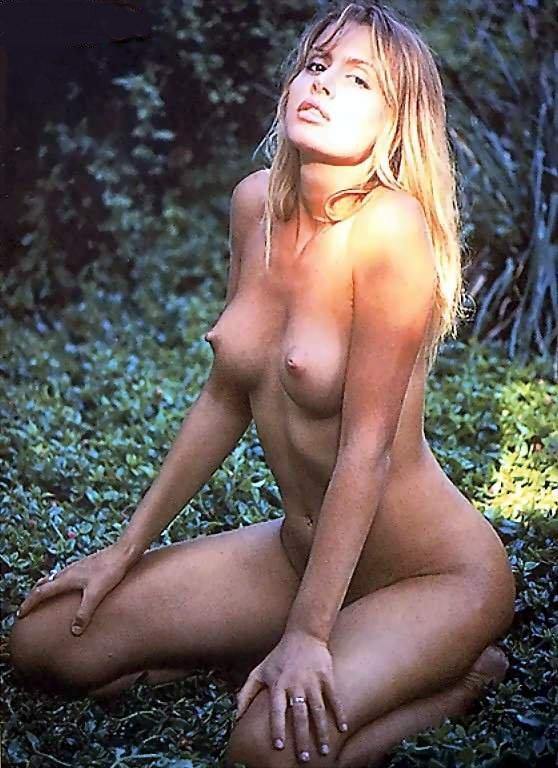 valeria orsini nude