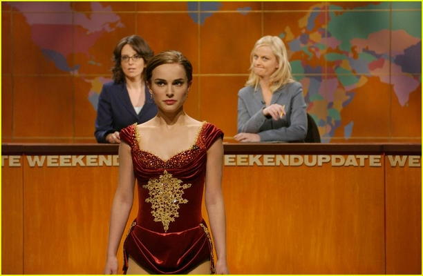 Pin by Mark Wise on Natalie Portman in 2019 | Natalie ...