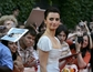 Penelope Cruz's photo