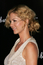 Jenna Elfman's photo