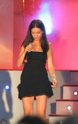 jessica morlacchi - photo #2