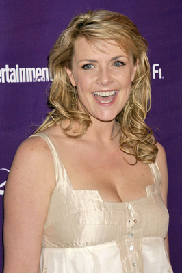 Amanda Tapping Photo n.52510   InternetCelebrity.ORG