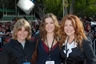 Mary McDonnell's photo