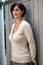 Carrie Anne Moss's photo