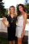 Megan Gale's photo
