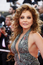 Ornella Muti's photo
