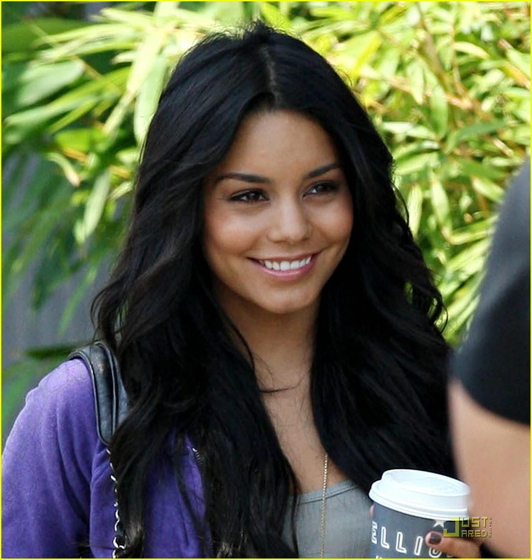 75827 Vanessa Hudgens bikini  sp hq99 122 73lo ROLEPLAY! It's not like I have something better to do (: discussion