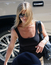 Jennifer Aniston's photo