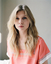 Clemence Poesy's photo