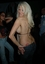 Jenna Jameson's photo
