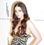 Michelle Trachtenberg's photo