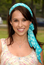 Lacey Chabert's photo