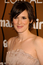 Winona Ryder's photo