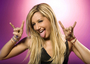 Foto di Ashley Tisdale