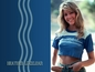 Heather Locklear's photo