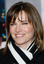 Lucy Lawless's photo
