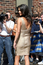 Catherine Zeta Jones's photo