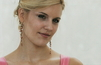 Maggie Grace's photo