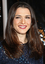 Rachel Weisz's photo