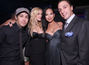 Ashlee Simpson's photo