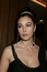 Monica Bellucci's photo