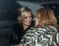 Kate Moss's photo