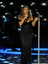 Mariah Carey's photo