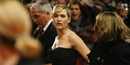 Kate Winslet's photo