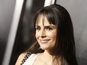 Jordana Brewster's photo