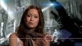 Summer Glau's photo