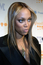 Tyra Banks's photo