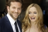 Heather Graham's photo