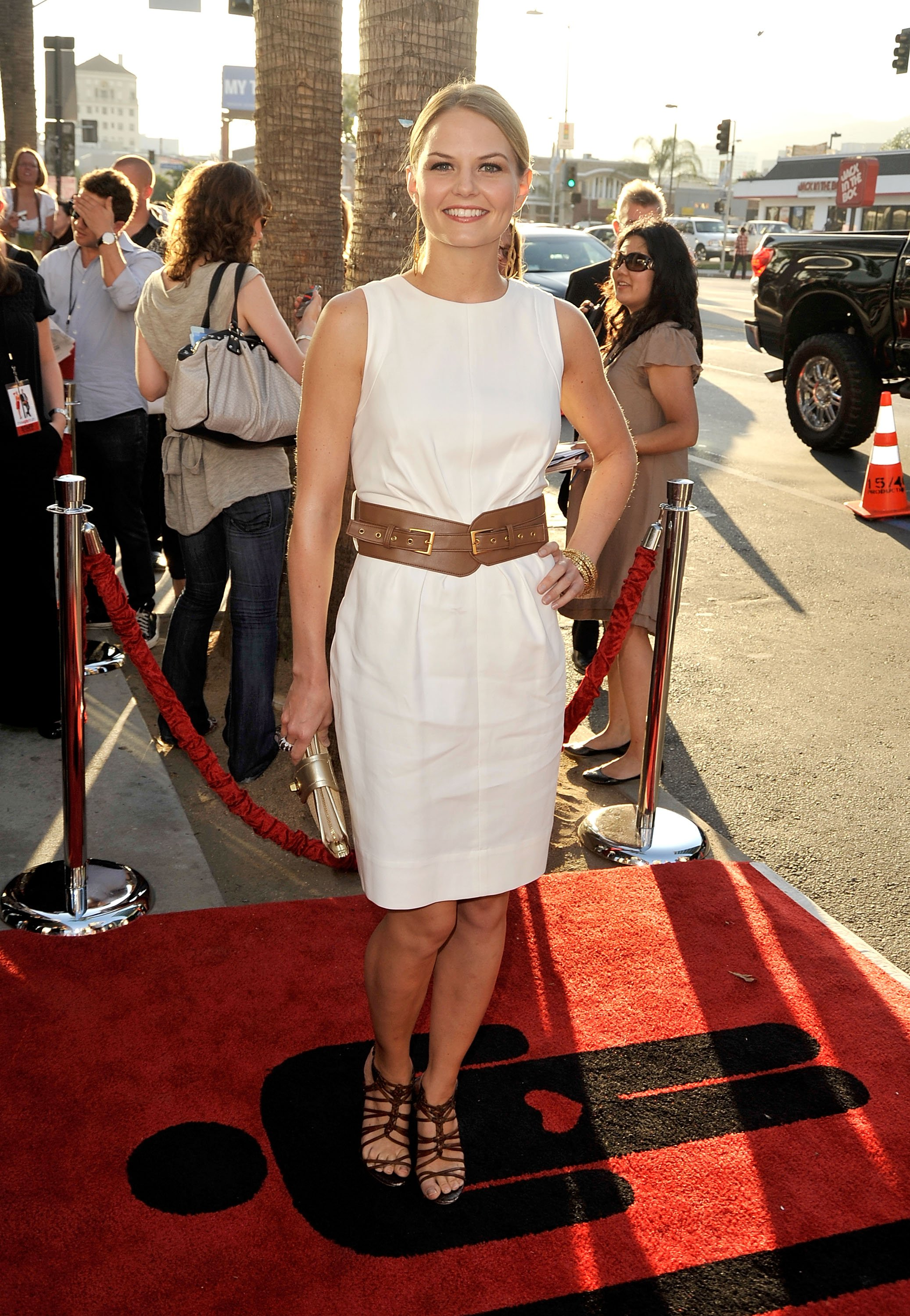 Internetcelebrity org Jennifer Morrison The Ugly Truth premiere in Hollywood 01 122 177lo my cock which was rock hard,. my cock which was rock hard, mature dick