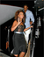 Beyonce Knowles's photo