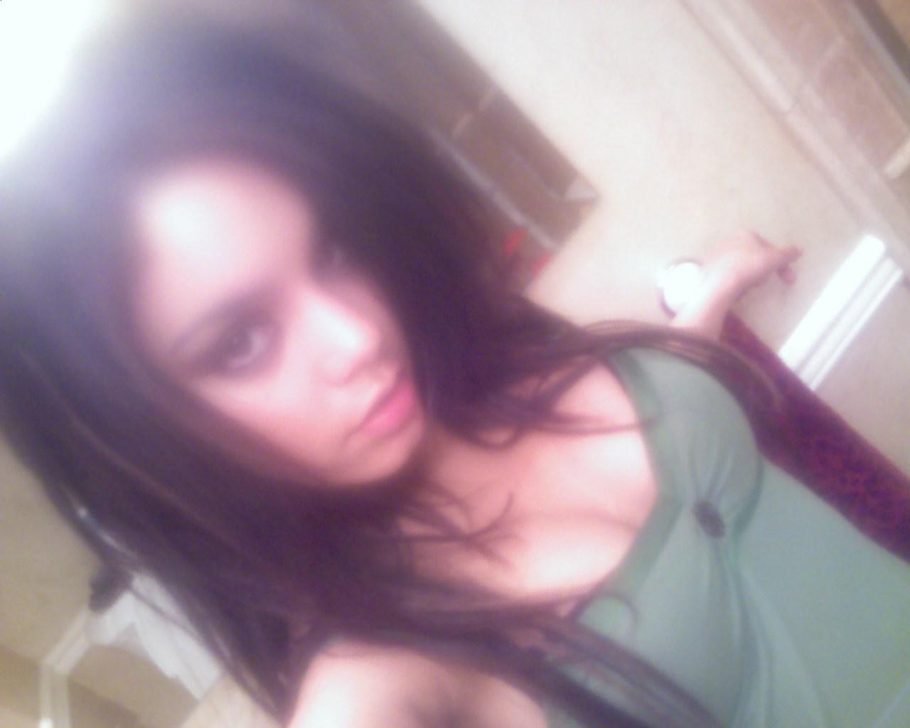 Ornella Muti Nude Photos