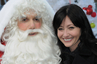 Shannen Doherty's photo