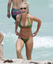 Kendra Wilkinson's photo