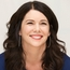 Lauren Graham's photo