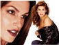 Cindy Crawford's photo