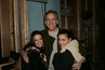 Charmed (Sul set di Streghe)'s photo