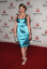 Jodie Sweetin's photo