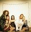 Spice Girls's photo