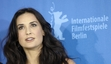 Demi Moore's photo