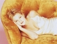 Drew Barrymore's photo